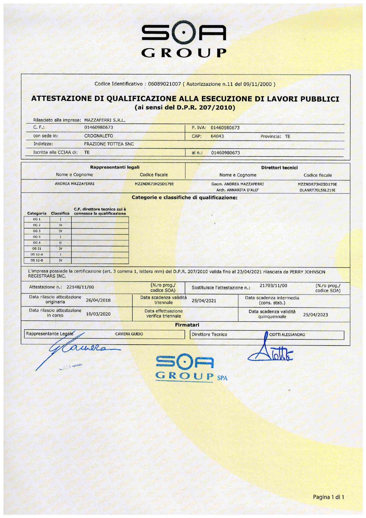 SOA Mazzaferri 10.03.2020_page-0001