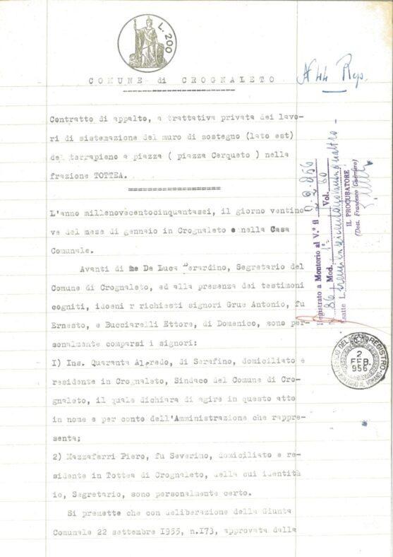 vecchio contratto-1_page-0001